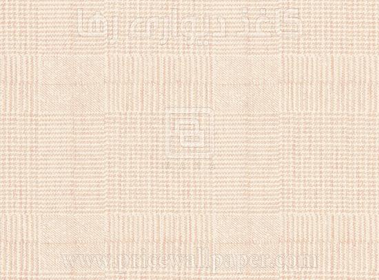 فبریک ۱۸۶۰۲