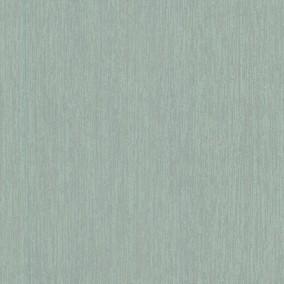 کرانیکل ۳۶۸-۲۰