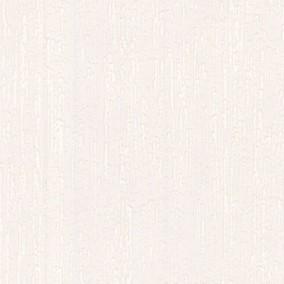 کرانیکل ۳۶۹-۲۰