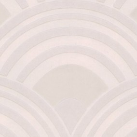 کرانیکل ۳۸۹-۲۰