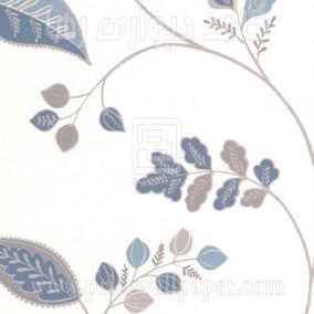 بوهمیا ۵۸۶-۲۰