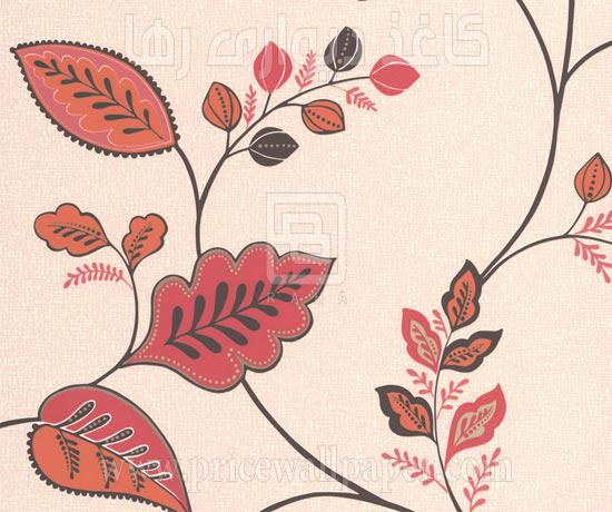 بوهمیا ۵۸۷-۲۰