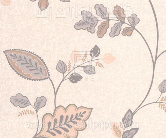 بوهمیا ۵۸۸-۲۰