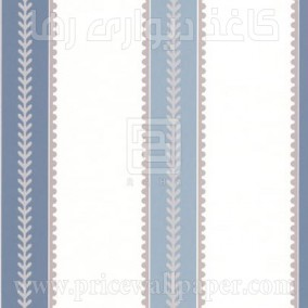 بوهمیا ۵۹۰-۲۰