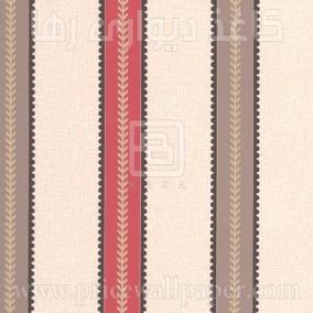 بوهمیا ۵۹۱-۲۰