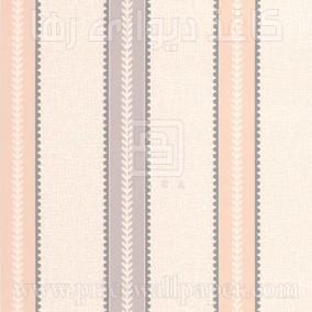 بوهمیا ۵۹۲-۲۰