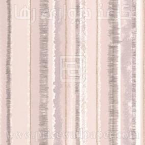 بوهمیا ۶۰۴-۲۰