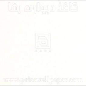 بوهمیا ۶۲۳-۲۰