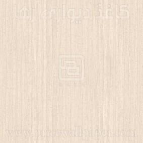 بوتانیکا ۵۶۴-۳۰