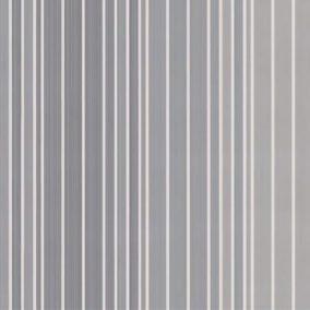 ادن ۷۷۹-۳۰