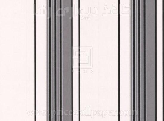 آرت دکور ۸۱۸-۳۰