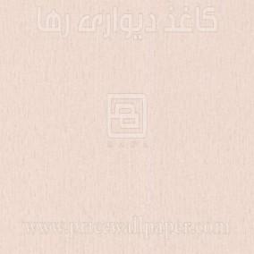بوتانیکا ۸۳۵-۳۰