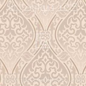 بوتانیکا ۵۶۱-۳۱