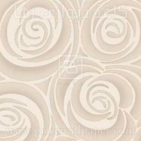 بوتانیکا ۵۷۹-۳۱