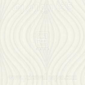 بوتانیکا ۵۸۶-۳۱