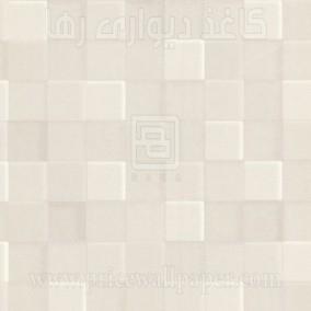 بوتانیکا ۵۹۱-۳۱