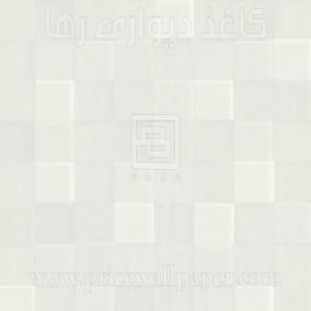 بوتانیکا ۵۹۳-۳۱