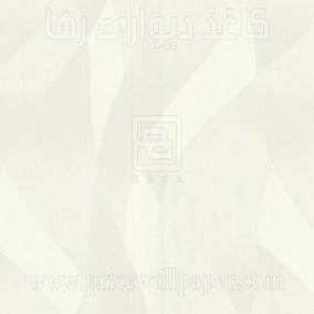 بوتانیکا ۵۹۶-۳۱
