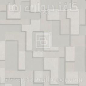 اودیسه ۶۷۳-۳۱