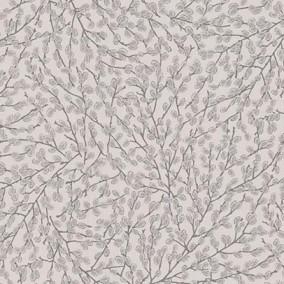 کوانتوم ۸۴۴-۳۱