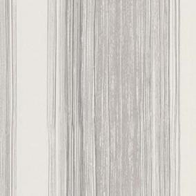 کوانتوم ۸۴۸-۳۱