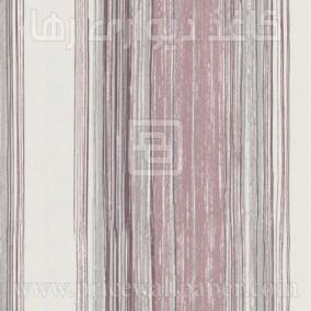 المنت ۸۴۹-۳۱