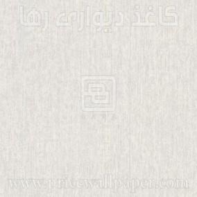 المنت ۸۶۱-۳۱