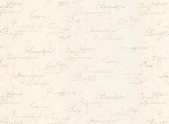 ورونا ۱۸۲-۳۲