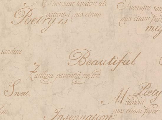 ورونا ۱۸۳-۳۲