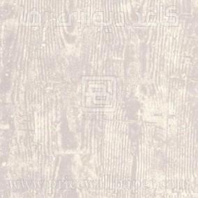 سولیس ۲۲۳-۳۲