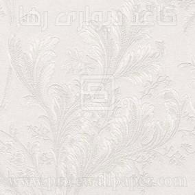 سرنیس سیما ۸۱۵۵