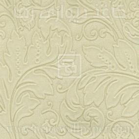 کورته آنتیکا ۸۲۱۹