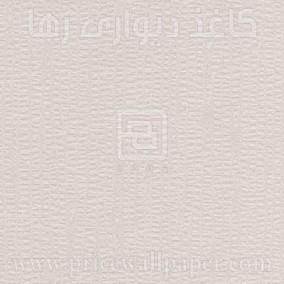 فیورنزا ۸۳۳۱