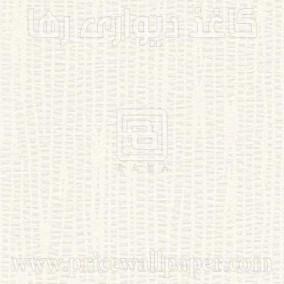 فیورنزا ۸۳۳۳