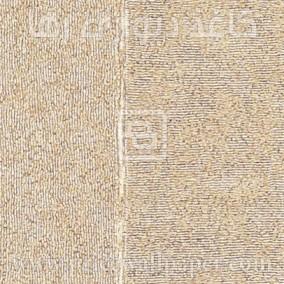 پیازا گرانده ۸۵۰۹