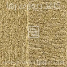 پیازا گرانده ۸۵۱۵