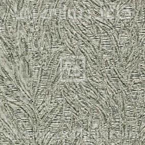 کاستلو ۸۷۲۸