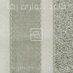کاستلو ۸۷۳۰
