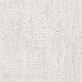 کاستلو ۸۷۴۴
