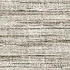 کاستلو ۸۷۴۶