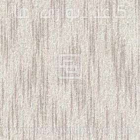کاریسما ۸۸۴۸