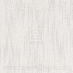 کاریسما ۸۸۵۵