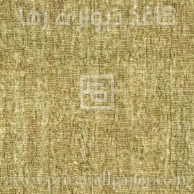 سیتا آلتا ۹۸۵۷
