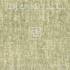 سیتا آلتا ۹۸۶۳
