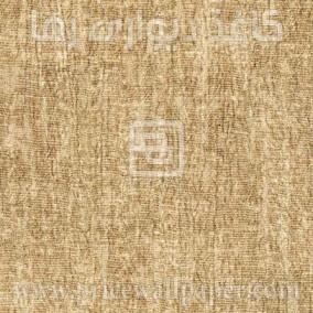 سیتا آلتا ۹۸۷۰