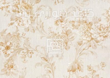 Album-Cabana—Open-026