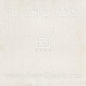کابانا ۸۶۶۰ SJ