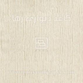 کابانا کد ۸۶۶۵ SJ
