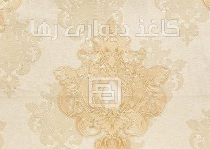 Album-Cabana—Open-055