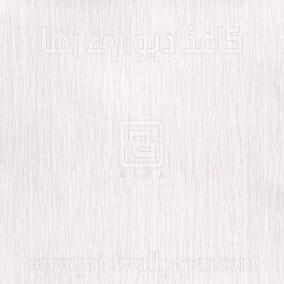 لاو هوس AF33023